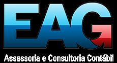 A contabilidade com o perfil da sua empresa em São Manuel SP